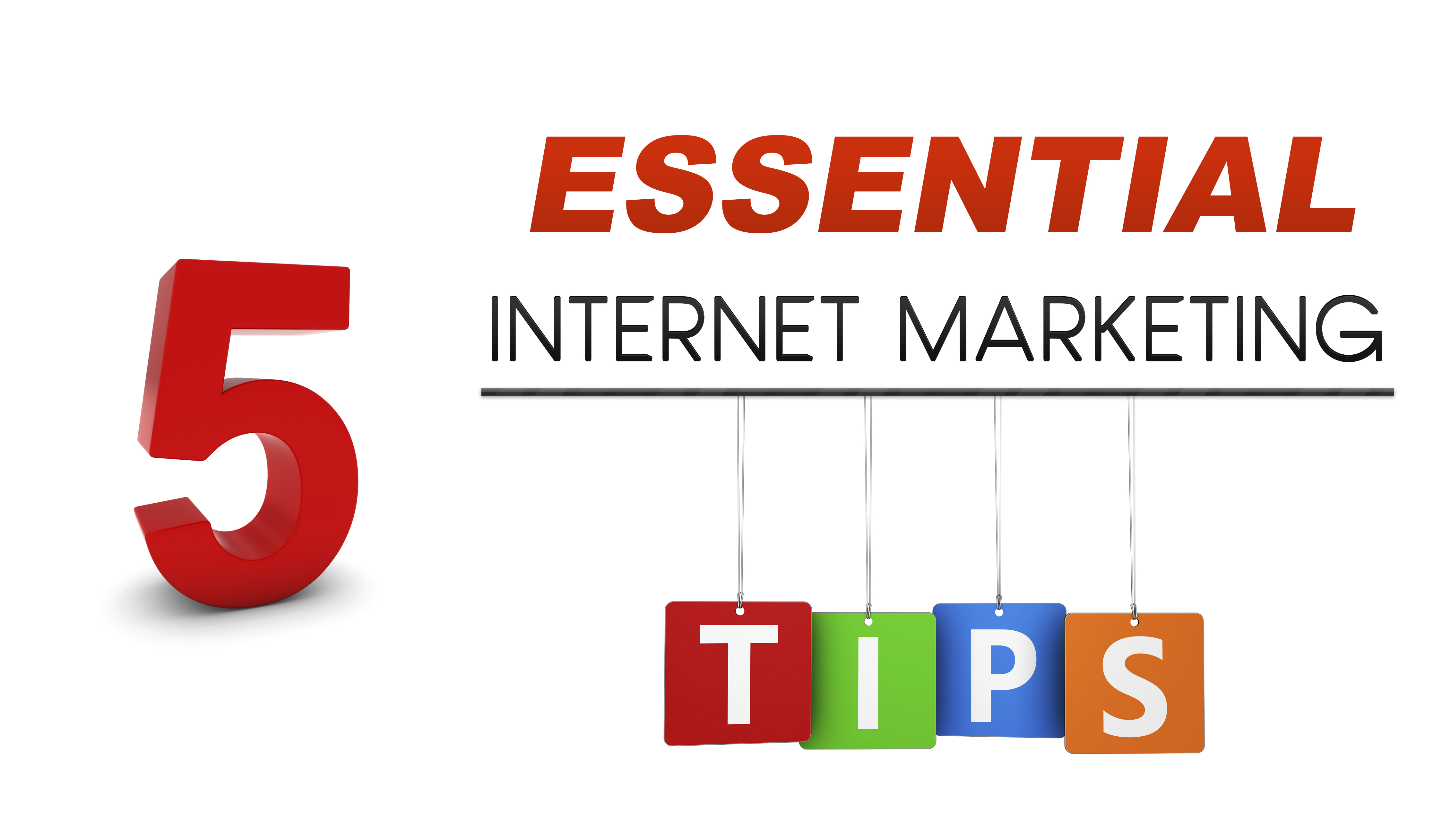 Admirable 5 Essential Internet Marketing Tips To Grow Your Local Best Image Libraries Ponolprimenicaraguapropertycom