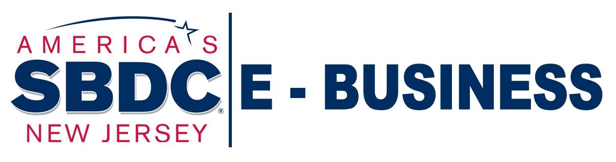 NJSBDC E-Business