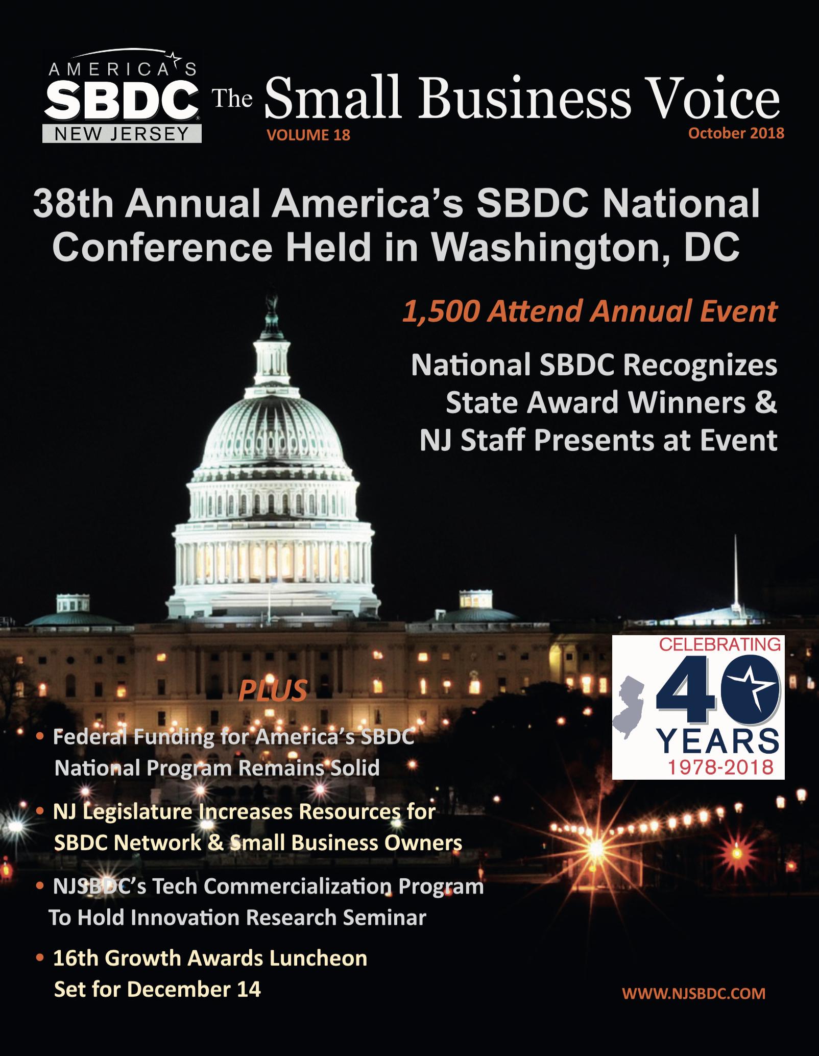 NJSBDC Newsletter October 2018_Page_01