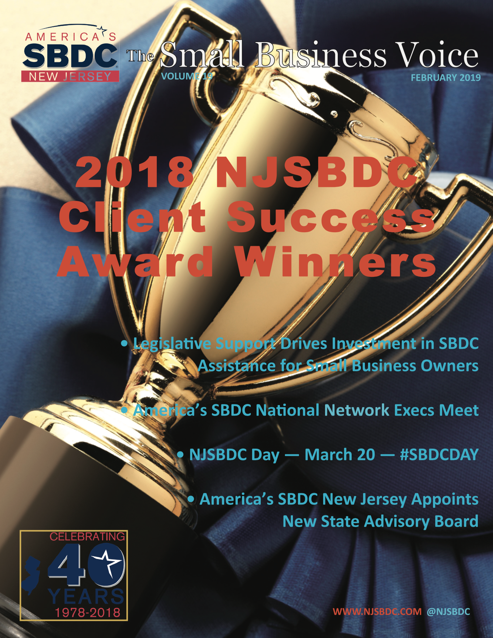 NJSBDC Newsletter May 2018_Page_01