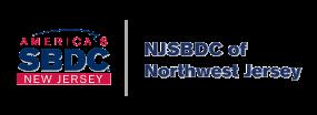SBDC-Northwest
