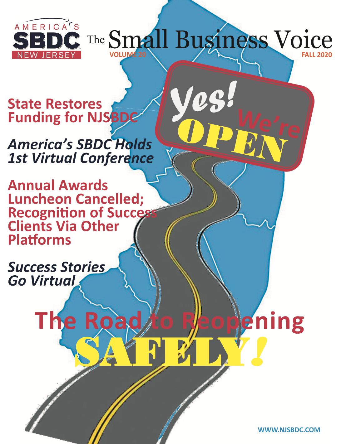 NJSBDC Newsletter October 2019_Page_01